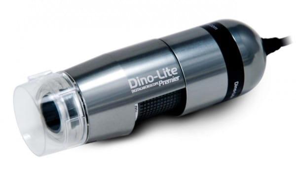 AD7013MZT Dino-Lite Premier Mikroskop