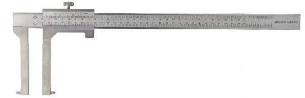 600mm Bremstrommel-Messschieber