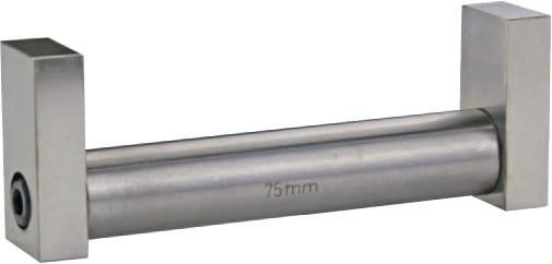 50mm Einstellmass Für Innen-Messschrauben