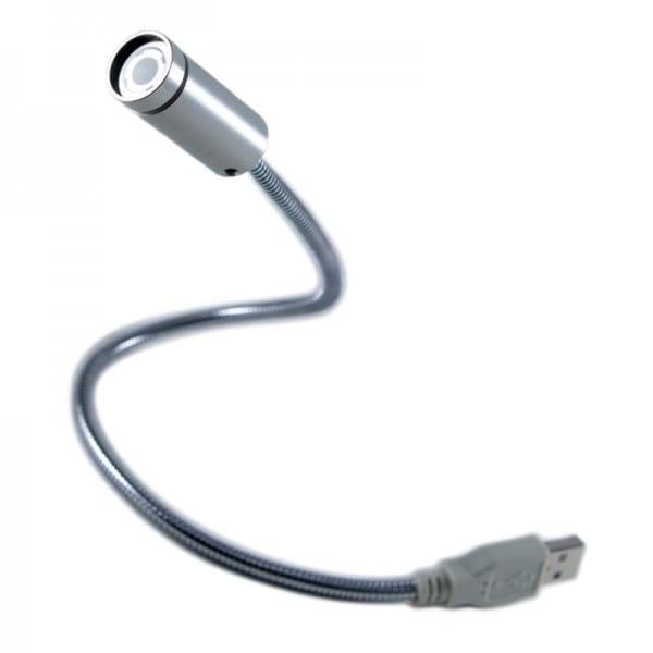 SL-ZW1 USB Leuchte für alle Dino-Lite Mikroskope