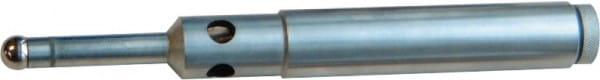 160mm Kantentaster, Elektronisch