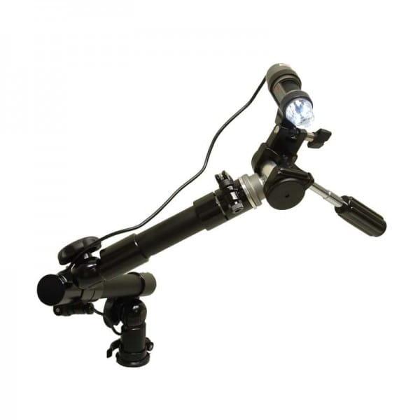 MS52B Stativ für alle Dino-Lite Mikroskope