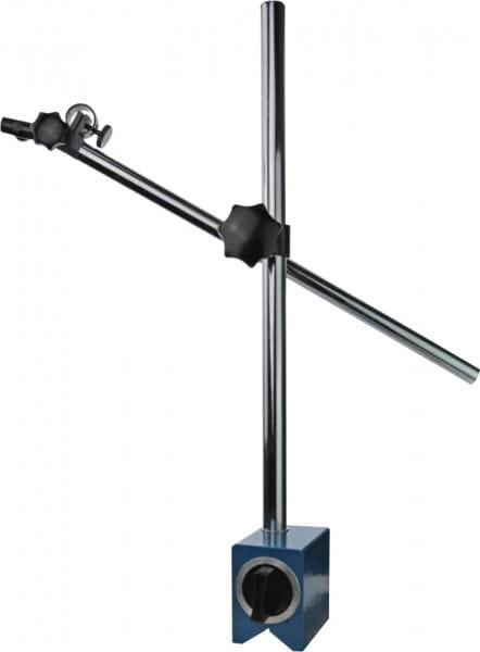 500mm Magnet-Messstativ