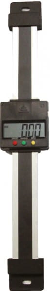 100mm Digital-Einbau-Messschieber, Senkrecht, DIN 862