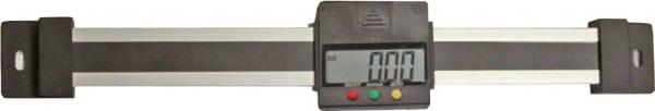 400mm Digital-Einbau-Messschieber, Waagrecht, DIN 862