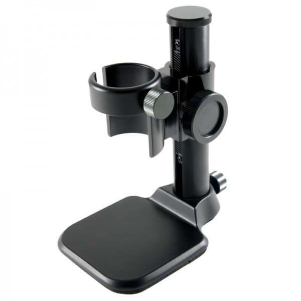 MS34B Stativ für alle Dino-Lite Mikroskope