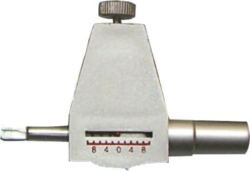 ± 8N Messkraft-Adapter Für Messschieber