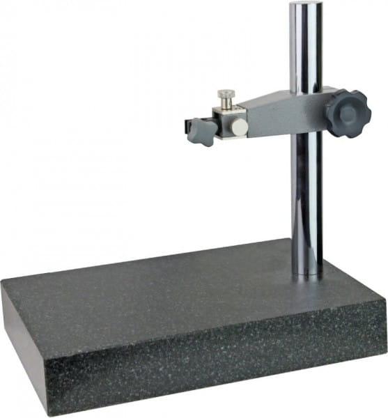 200mm Präzisions-Messtisch Mit Granitplatte