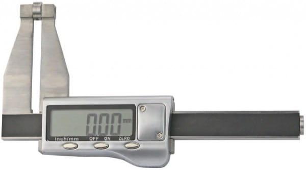 50mm Digital-Messschieber Für Blechdicke