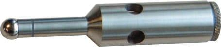 103mm Kantentaster, Elektronisch