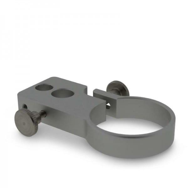 HD-M1 Halter für alle Dino-Lite Mikroskope